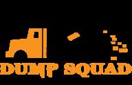 Dump-Squad