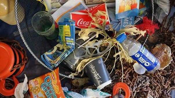 Hazardous Waste Toronto