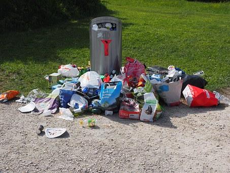 Disposal Bin Rental Toronto