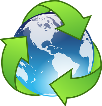 Environmentally Friendly Renovation Waste Disposal