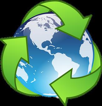 Environmentally Friendly Renovation Waste Disposal