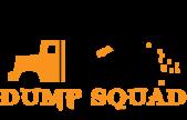 Dump-Squad Inc